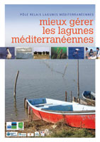 plaquette synthèse des lagunesw