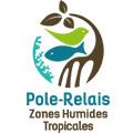 Pôle-relais Zones humides tropicales