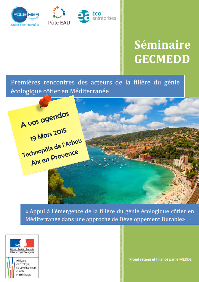Site de rencontre seniors marseille