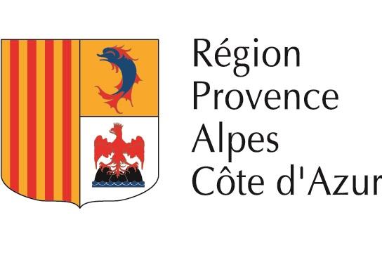 Site de rencontre dans la region paca