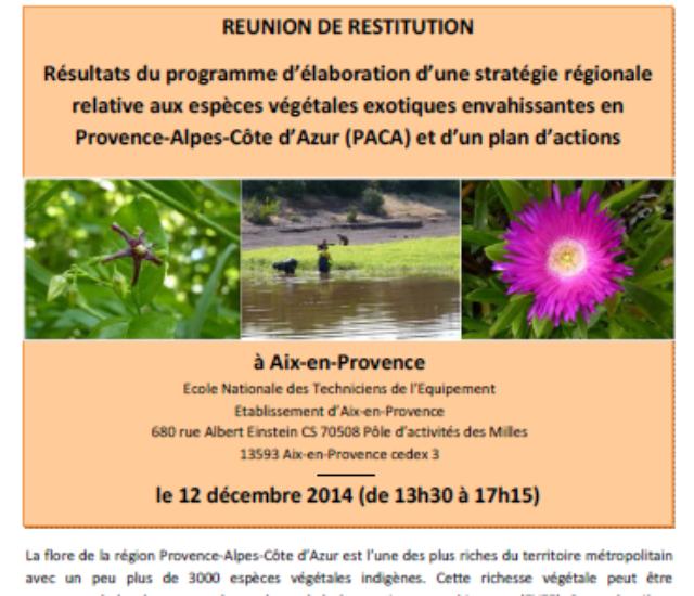 Rencontre Royan Aix En Provence
