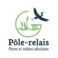 Pôle-relais Mares et Vallées Alluviales